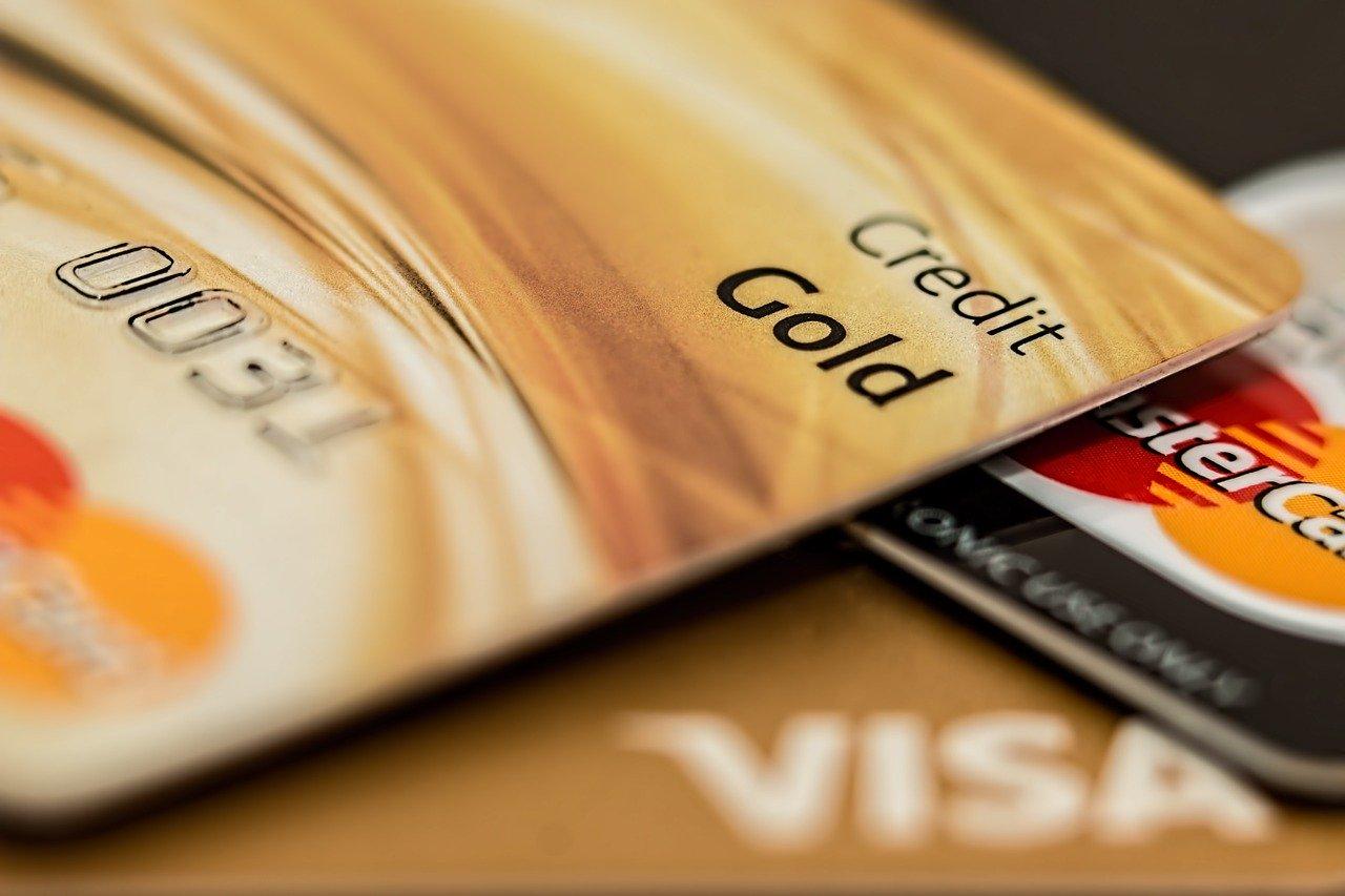 отказ по кредиту