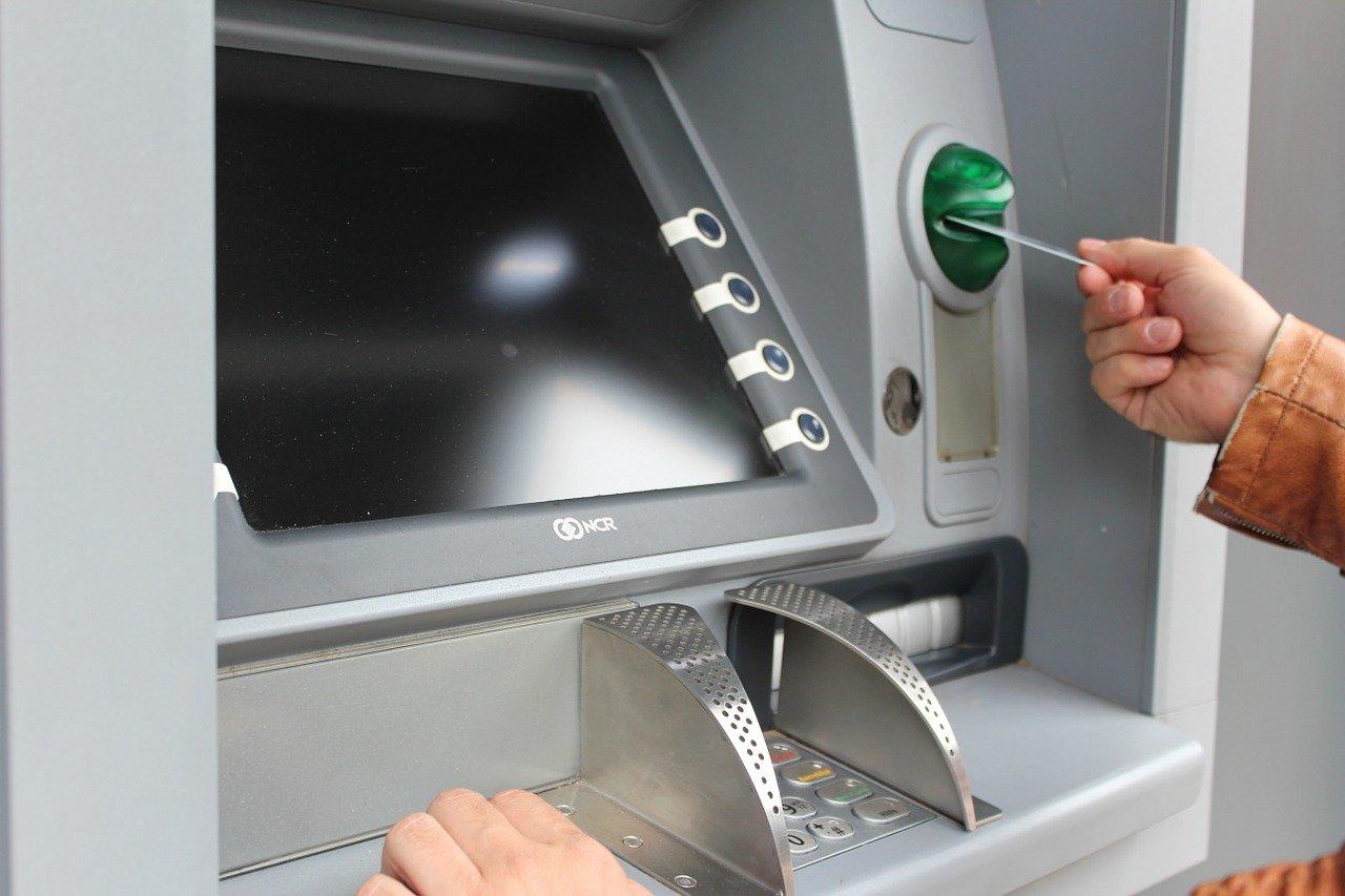 Как защитить свою карту от мошенников?