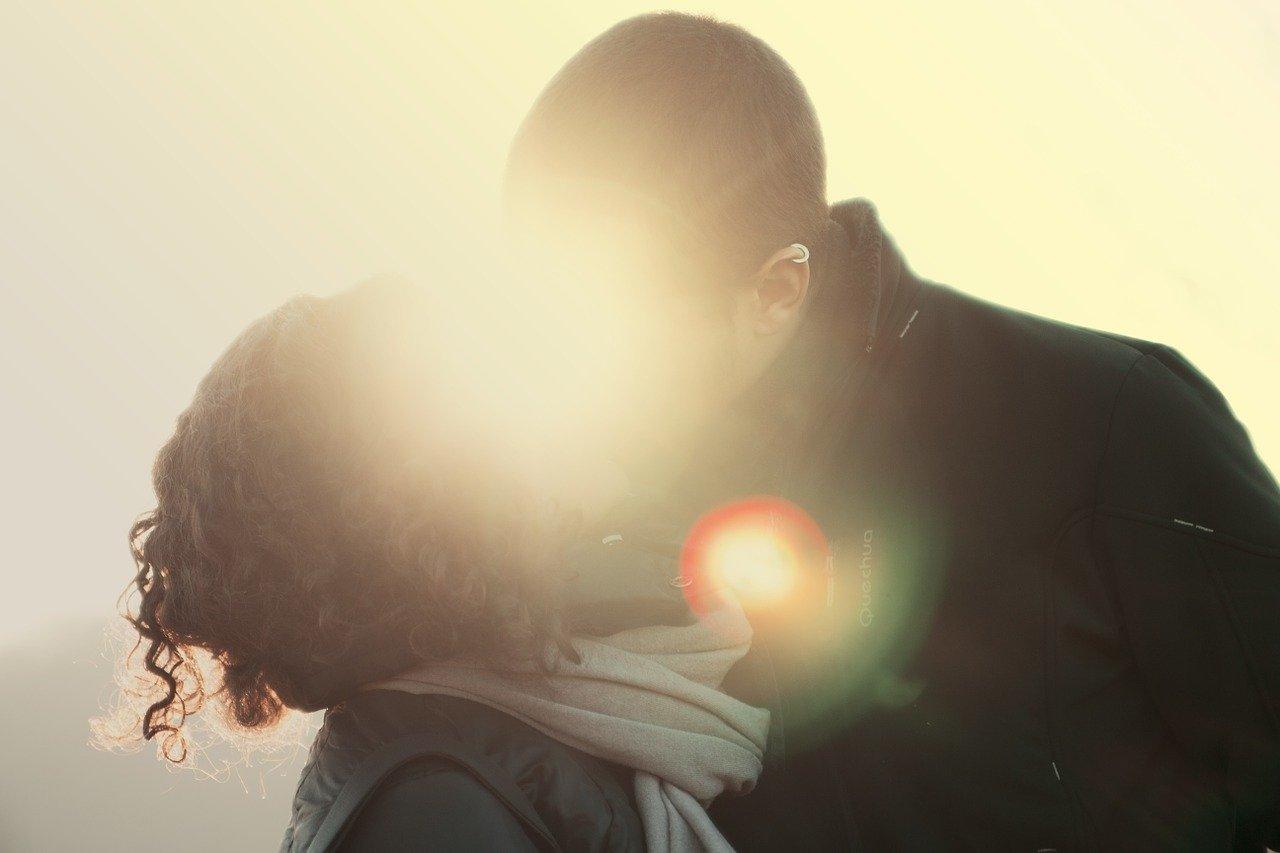 Секреты в отношениях