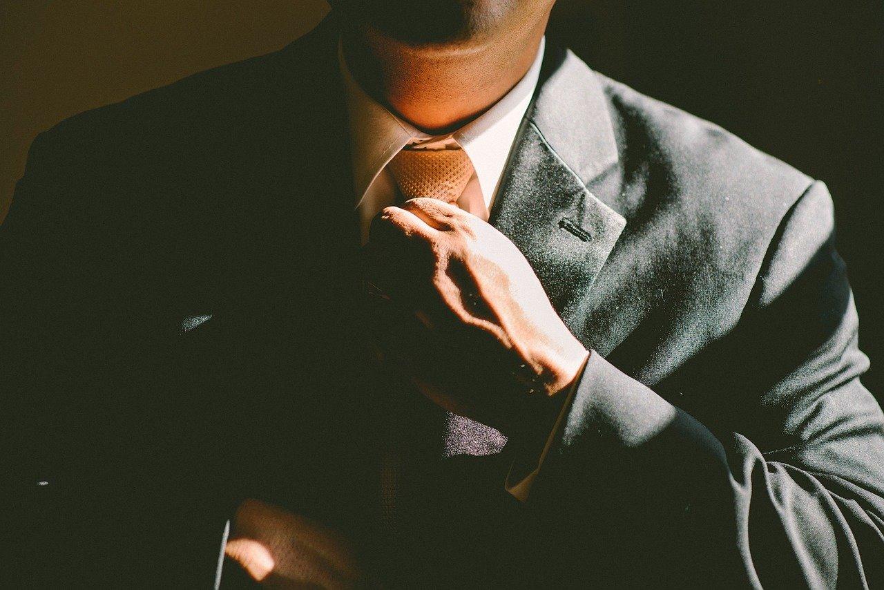 советы предпринимателям
