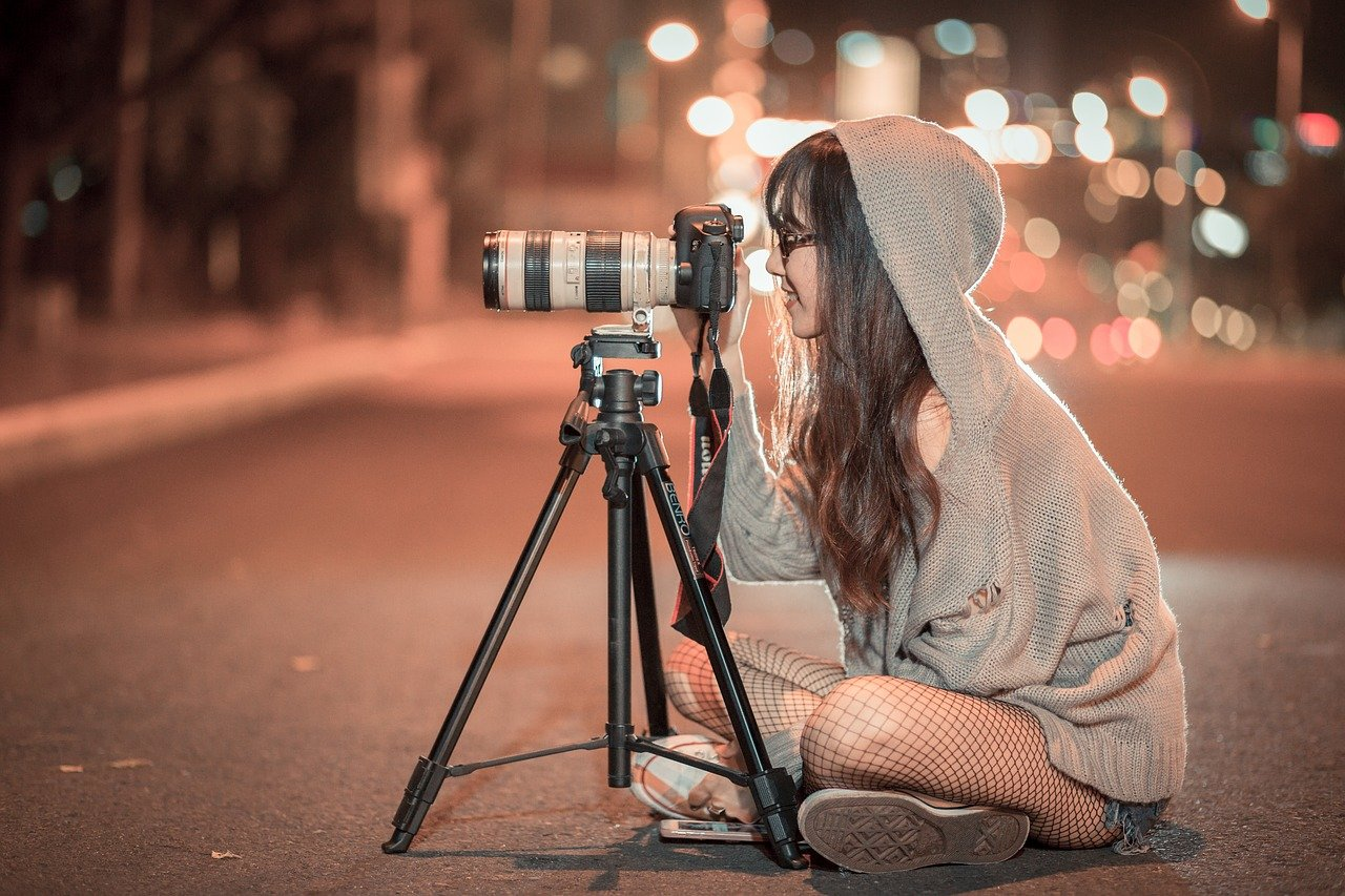 сделать фото